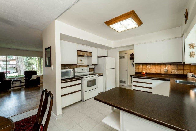 1752 WESTOVER ROAD - Lynn Valley House/Single Family for sale, 3 Bedrooms (R2052746) #9