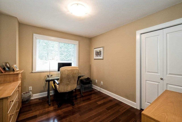 1636 COLEMAN STREET - Lynn Valley House/Single Family for sale, 5 Bedrooms (R2052815) #13