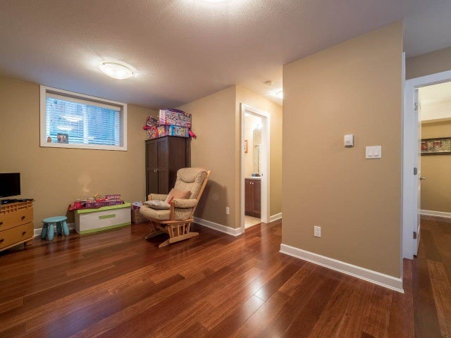 1636 COLEMAN STREET - Lynn Valley House/Single Family for sale, 5 Bedrooms (R2052815) #16