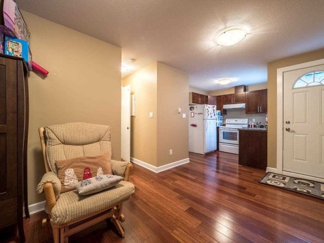 1636 COLEMAN STREET - Lynn Valley House/Single Family for sale, 5 Bedrooms (R2052815) #17