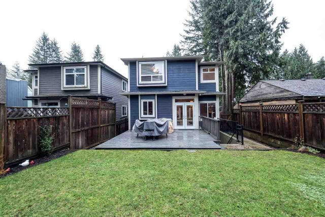 1636 COLEMAN STREET - Lynn Valley House/Single Family for sale, 5 Bedrooms (R2052815) #18
