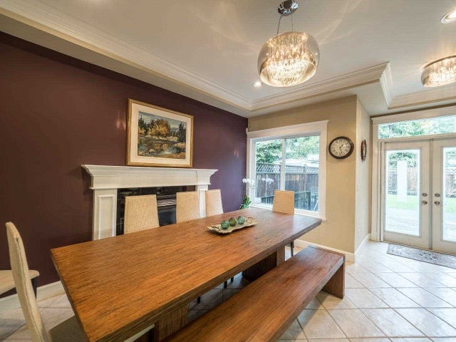 1636 COLEMAN STREET - Lynn Valley House/Single Family for sale, 5 Bedrooms (R2052815) #6
