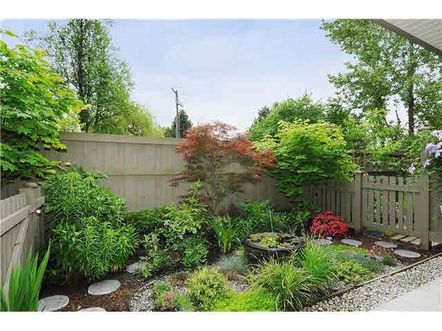 778 ORWELL STREET - Lynnmour Townhouse for sale, 3 Bedrooms (R2054110) #10