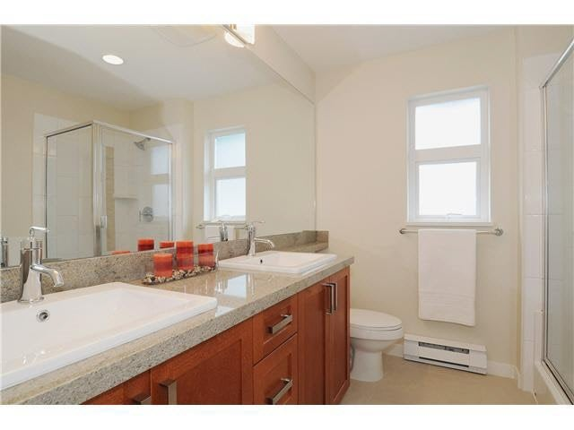 778 ORWELL STREET - Lynnmour Townhouse for sale, 3 Bedrooms (R2054110) #7