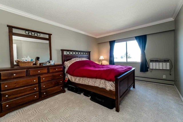 321 3080 LONSDALE AVENUE - Upper Lonsdale Apartment/Condo for sale, 2 Bedrooms (R2059276) #10