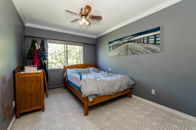 321 3080 LONSDALE AVENUE - Upper Lonsdale Apartment/Condo for sale, 2 Bedrooms (R2059276) #11