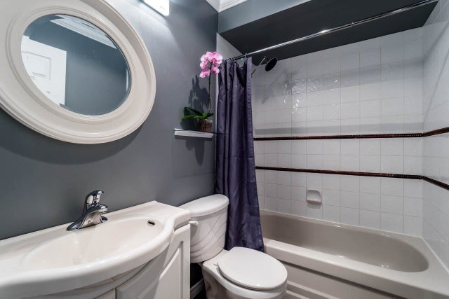 321 3080 LONSDALE AVENUE - Upper Lonsdale Apartment/Condo for sale, 2 Bedrooms (R2059276) #12