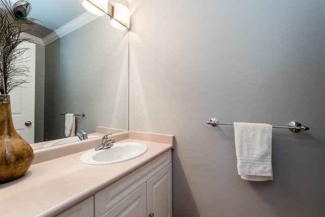 321 3080 LONSDALE AVENUE - Upper Lonsdale Apartment/Condo for sale, 2 Bedrooms (R2059276) #13