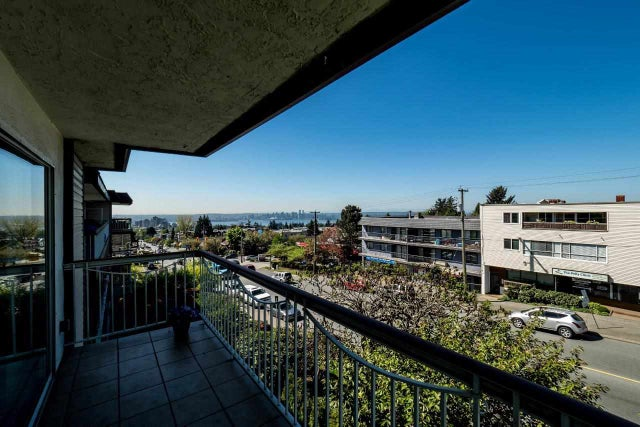 321 3080 LONSDALE AVENUE - Upper Lonsdale Apartment/Condo for sale, 2 Bedrooms (R2059276) #16