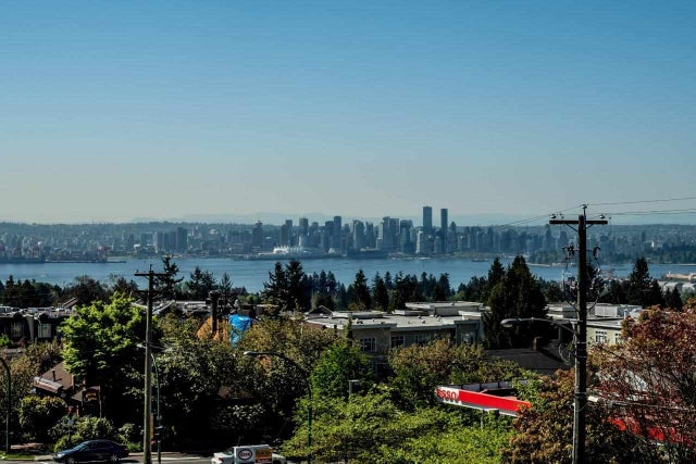 321 3080 LONSDALE AVENUE - Upper Lonsdale Apartment/Condo for sale, 2 Bedrooms (R2059276) #17
