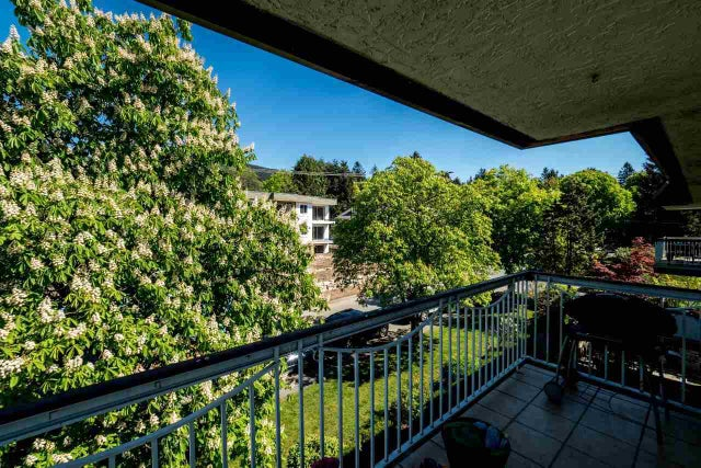 321 3080 LONSDALE AVENUE - Upper Lonsdale Apartment/Condo for sale, 2 Bedrooms (R2059276) #19