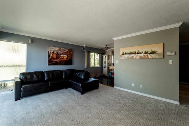 321 3080 LONSDALE AVENUE - Upper Lonsdale Apartment/Condo for sale, 2 Bedrooms (R2059276) #4