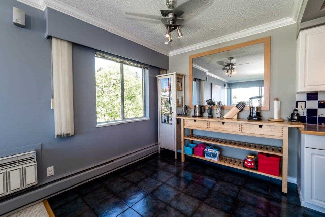 321 3080 LONSDALE AVENUE - Upper Lonsdale Apartment/Condo for sale, 2 Bedrooms (R2059276) #6