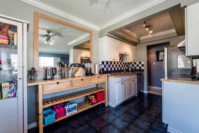 321 3080 LONSDALE AVENUE - Upper Lonsdale Apartment/Condo for sale, 2 Bedrooms (R2059276) #7