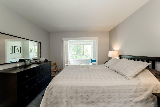 412 128 W 8TH STREET - Central Lonsdale Apartment/Condo for sale, 1 Bedroom (R2071399) #14