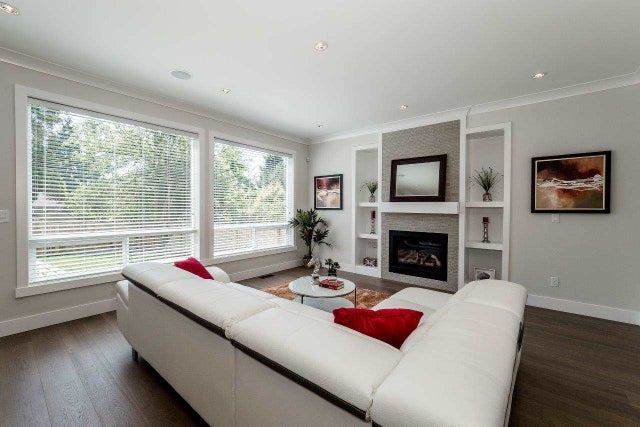 481 W WINDSOR ROAD - Upper Lonsdale House/Single Family for sale, 6 Bedrooms (R2073810) #10