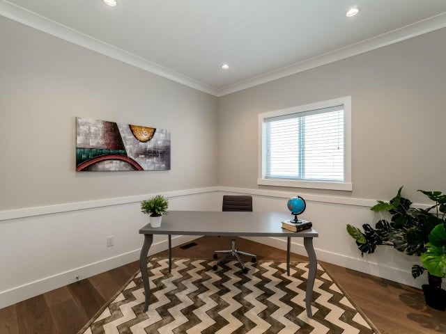 481 W WINDSOR ROAD - Upper Lonsdale House/Single Family for sale, 6 Bedrooms (R2073810) #11