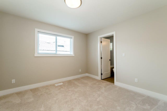 481 W WINDSOR ROAD - Upper Lonsdale House/Single Family for sale, 6 Bedrooms (R2073810) #13