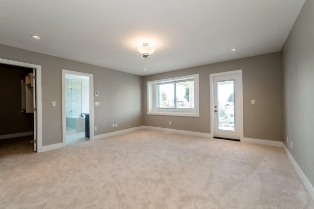 481 W WINDSOR ROAD - Upper Lonsdale House/Single Family for sale, 6 Bedrooms (R2073810) #14