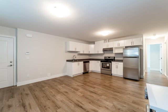 481 W WINDSOR ROAD - Upper Lonsdale House/Single Family for sale, 6 Bedrooms (R2073810) #16
