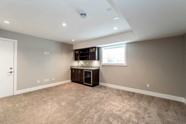 481 W WINDSOR ROAD - Upper Lonsdale House/Single Family for sale, 6 Bedrooms (R2073810) #17