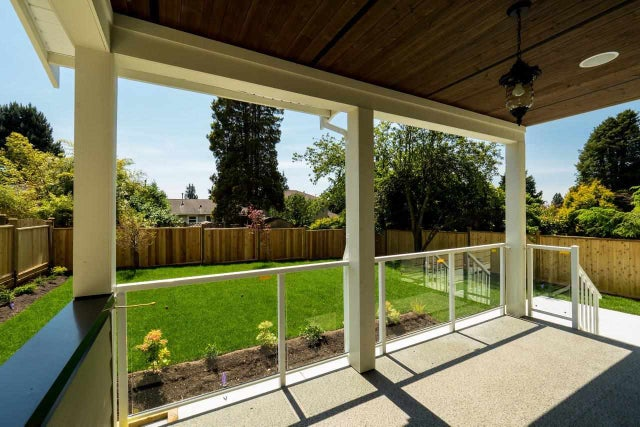 481 W WINDSOR ROAD - Upper Lonsdale House/Single Family for sale, 6 Bedrooms (R2073810) #18