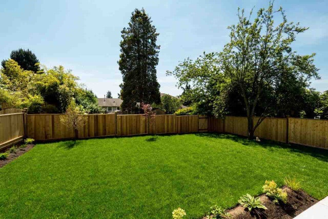 481 W WINDSOR ROAD - Upper Lonsdale House/Single Family for sale, 6 Bedrooms (R2073810) #19