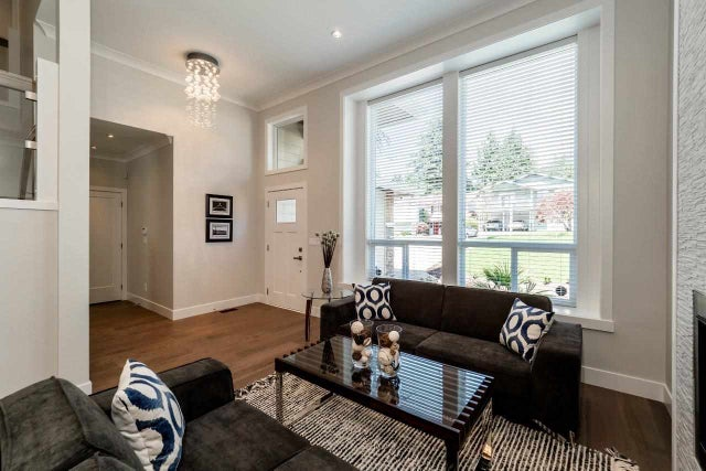 481 W WINDSOR ROAD - Upper Lonsdale House/Single Family for sale, 6 Bedrooms (R2073810) #2