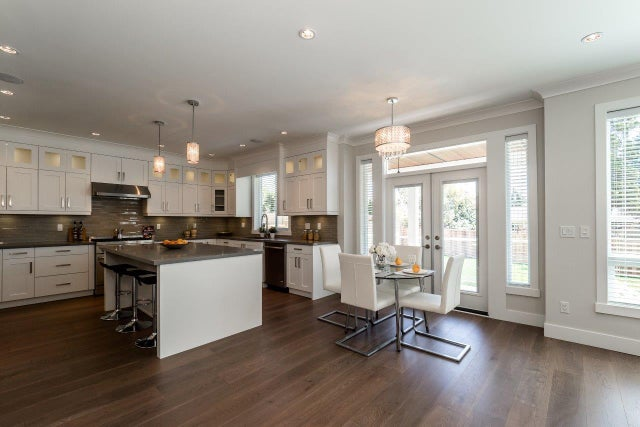 481 W WINDSOR ROAD - Upper Lonsdale House/Single Family for sale, 6 Bedrooms (R2073810) #8