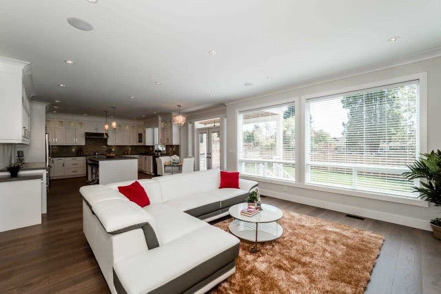 481 W WINDSOR ROAD - Upper Lonsdale House/Single Family for sale, 6 Bedrooms (R2073810) #9