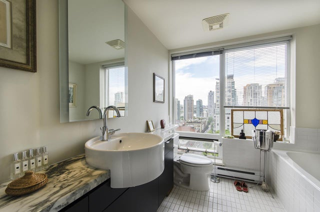 1803 1055 HOMER STREET - Yaletown Apartment/Condo for sale, 2 Bedrooms (R2079659) #10