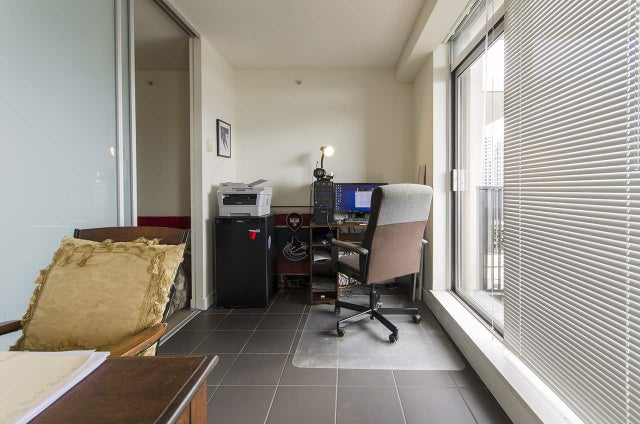 1803 1055 HOMER STREET - Yaletown Apartment/Condo for sale, 2 Bedrooms (R2079659) #13