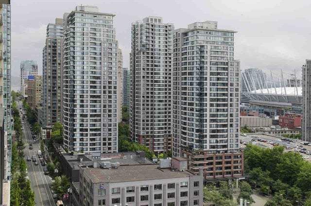 1803 1055 HOMER STREET - Yaletown Apartment/Condo for sale, 2 Bedrooms (R2079659) #18