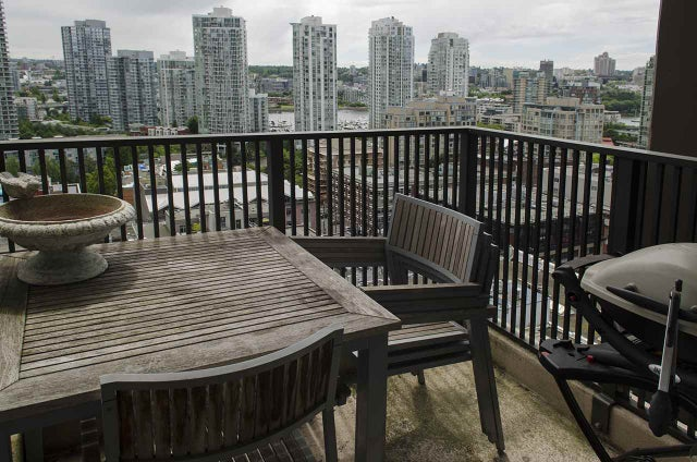 1803 1055 HOMER STREET - Yaletown Apartment/Condo for sale, 2 Bedrooms (R2079659) #19