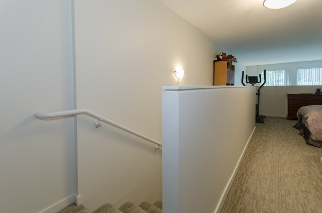 407 610 GRANVILLE STREET - Downtown VW Apartment/Condo for sale, 1 Bedroom (R2079660) #8