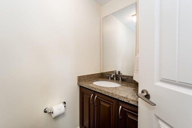 3 215 E 4TH STREET - Lower Lonsdale Townhouse for sale, 3 Bedrooms (R2082263) #11