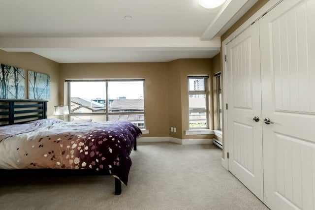3 215 E 4TH STREET - Lower Lonsdale Townhouse for sale, 3 Bedrooms (R2082263) #13