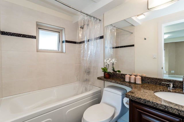 3 215 E 4TH STREET - Lower Lonsdale Townhouse for sale, 3 Bedrooms (R2082263) #14