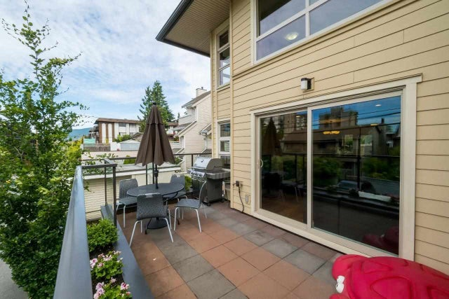 3 215 E 4TH STREET - Lower Lonsdale Townhouse for sale, 3 Bedrooms (R2082263) #18