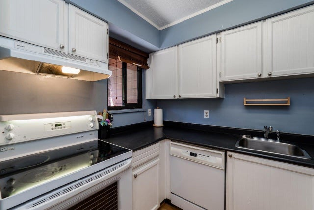 4348 GARDEN GROVE DRIVE - Greentree Village Townhouse for sale, 2 Bedrooms (R2096764) #10