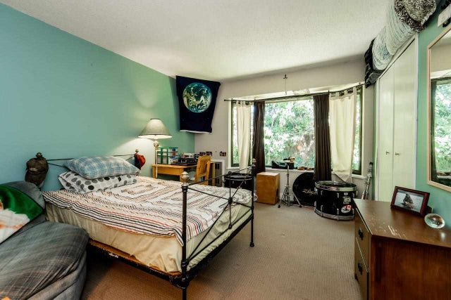 4348 GARDEN GROVE DRIVE - Greentree Village Townhouse for sale, 2 Bedrooms (R2096764) #13