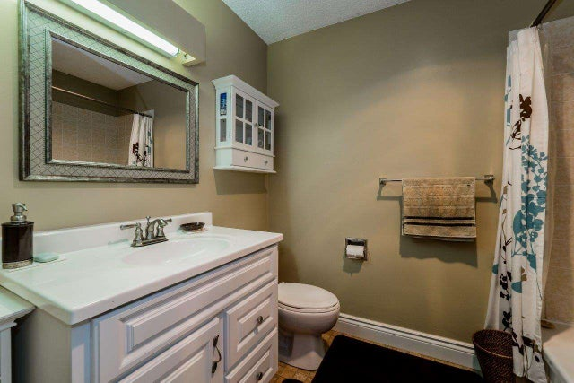 4348 GARDEN GROVE DRIVE - Greentree Village Townhouse for sale, 2 Bedrooms (R2096764) #14