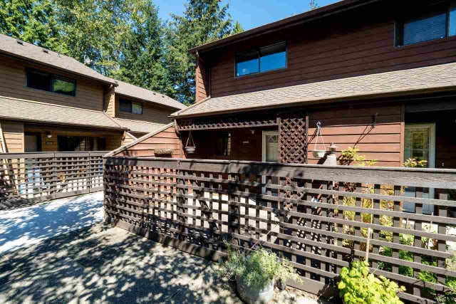 4348 GARDEN GROVE DRIVE - Greentree Village Townhouse for sale, 2 Bedrooms (R2096764) #19