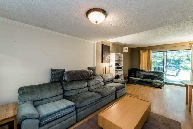 4348 GARDEN GROVE DRIVE - Greentree Village Townhouse for sale, 2 Bedrooms (R2096764) #6