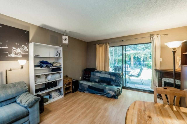 4348 GARDEN GROVE DRIVE - Greentree Village Townhouse for sale, 2 Bedrooms (R2096764) #7