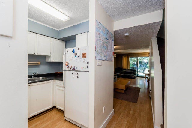 4348 GARDEN GROVE DRIVE - Greentree Village Townhouse for sale, 2 Bedrooms (R2096764) #8