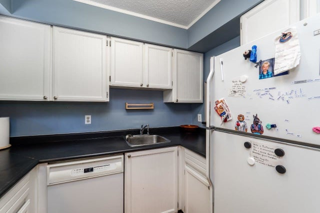 4348 GARDEN GROVE DRIVE - Greentree Village Townhouse for sale, 2 Bedrooms (R2096764) #9