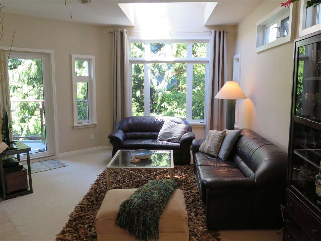 507 121 W 29TH STREET - Upper Lonsdale Apartment/Condo for sale, 2 Bedrooms (R2105487) #2