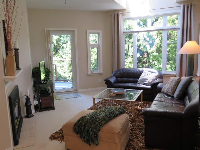 507 121 W 29TH STREET - Upper Lonsdale Apartment/Condo for sale, 2 Bedrooms (R2105487) #3