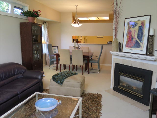 507 121 W 29TH STREET - Upper Lonsdale Apartment/Condo for sale, 2 Bedrooms (R2105487) #4